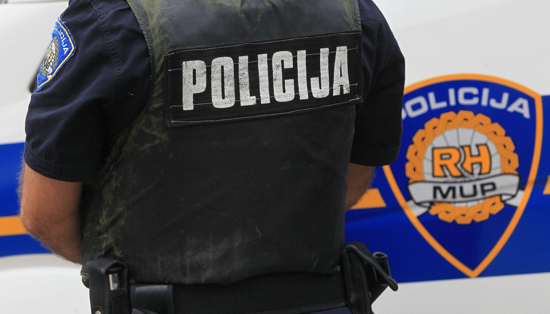 BRAČNA SVAĐA: 23-godišnjakinja osumnjičena za ubojstvo u Pločama