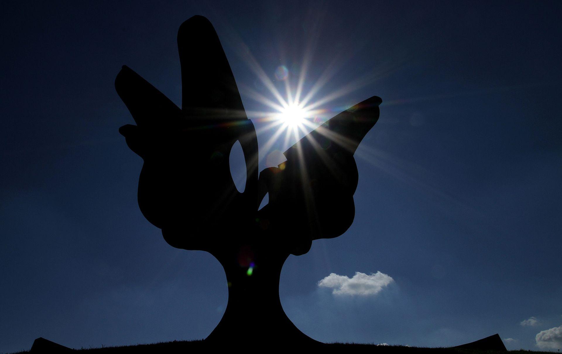 Laburisti idu na komemoraciju u Jasenovac koju 24. travnja organizira Savez antifašista