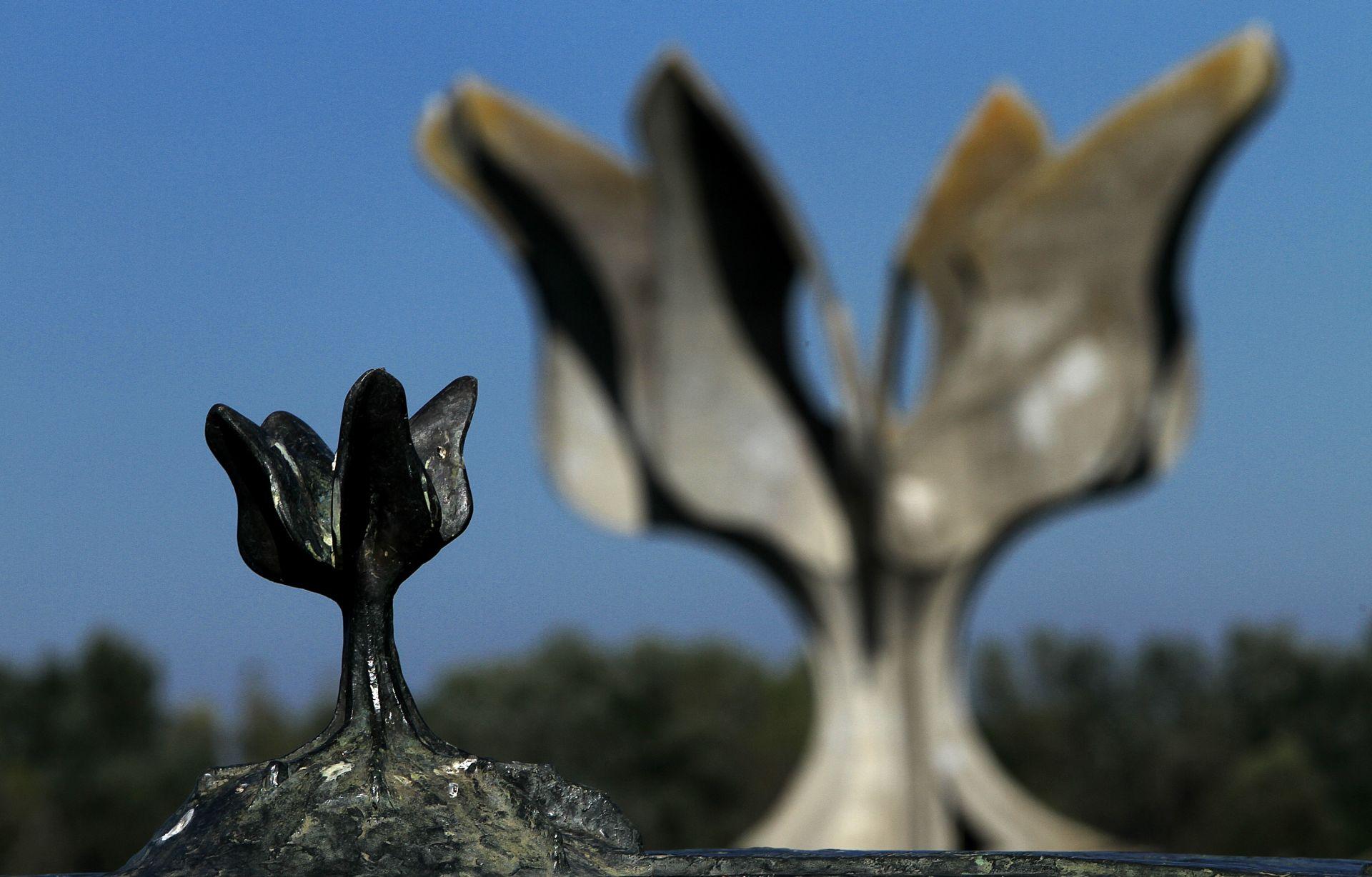 Za sada tri komemoracije u u Jasenovcu