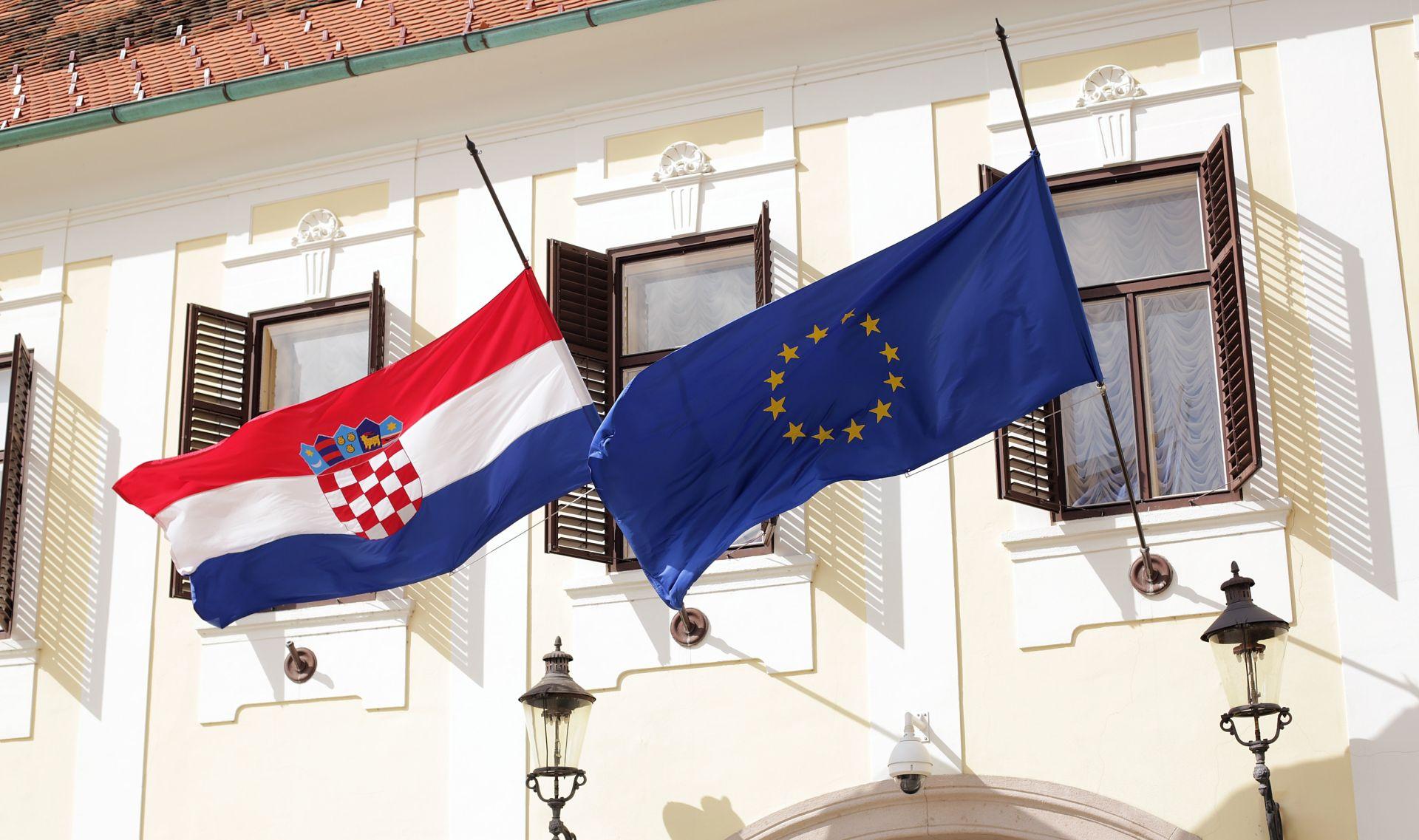 POLITICO Objavljena lista najutjecajnijih europskih država, Hrvatska na 30. mjestu