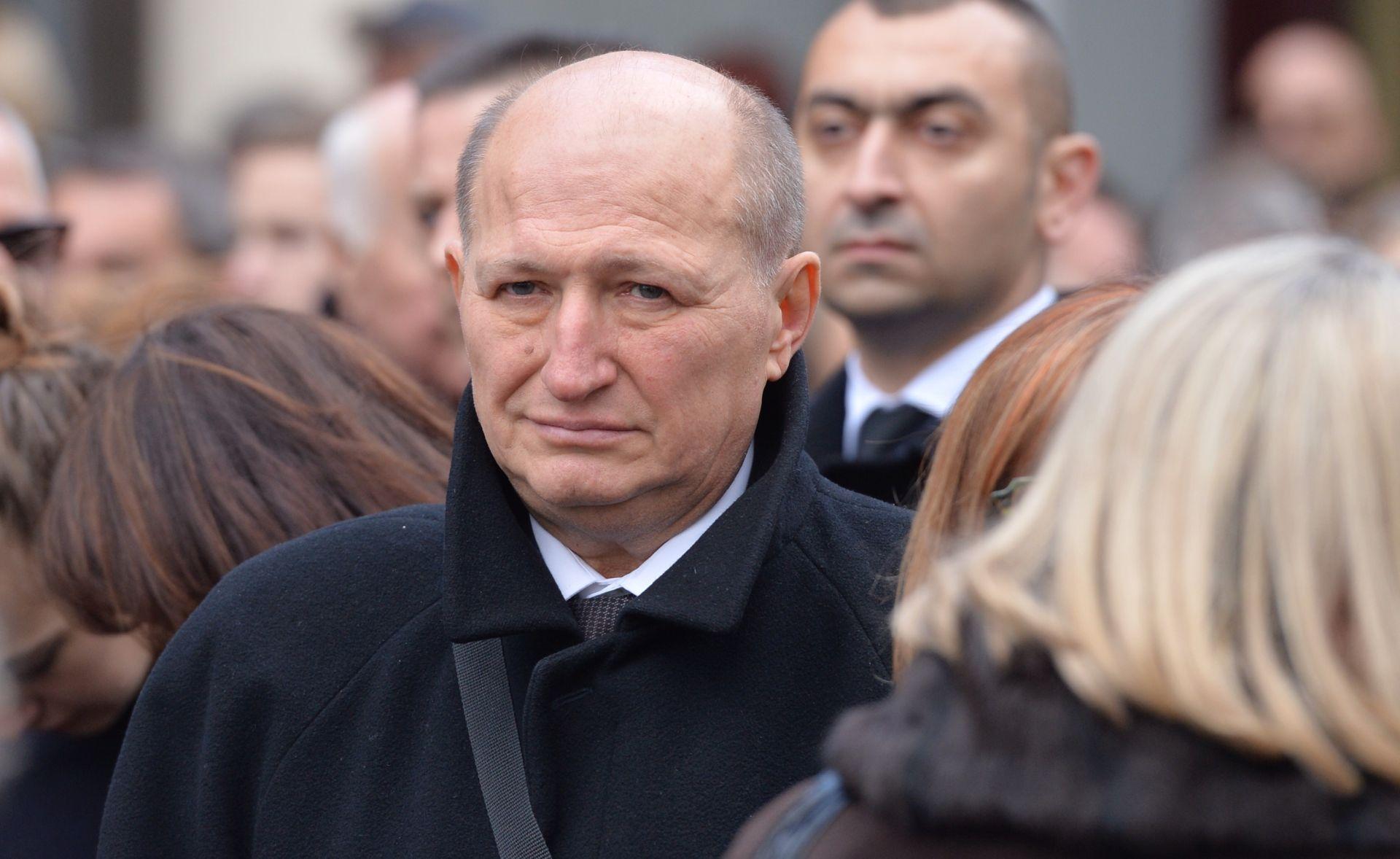 ISPRIKA ČITATELJIMA: Šeparović i Suić redovito se javno susreću