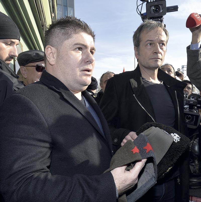 Karamarko zauzdava Hasanbegovića da osujeti Bujanecov plan za osnivanje hrvatskog Fox Newsa