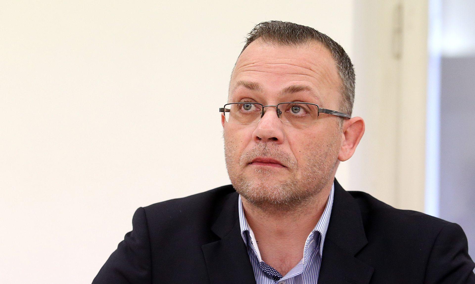 Hasanbegović: Suradnja Ministarstva na vukovarskim kulturnim projektima