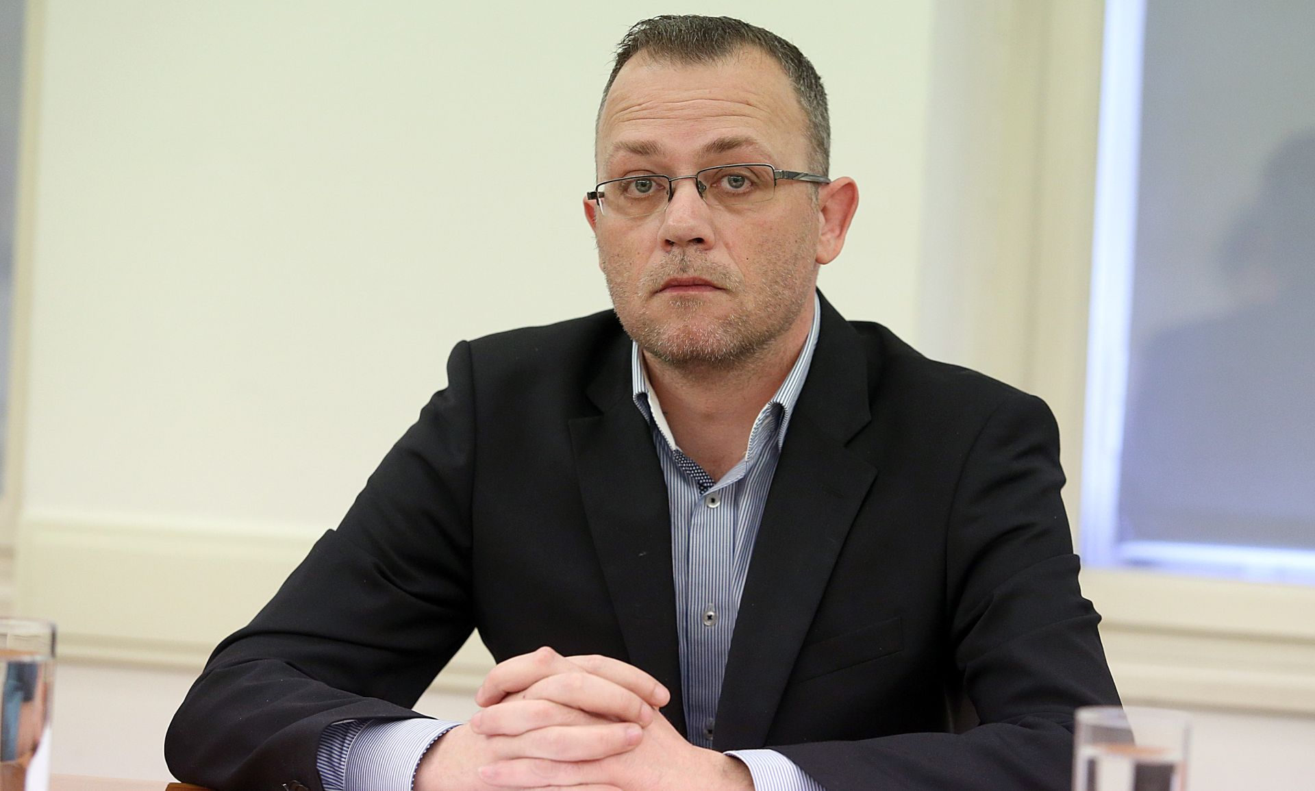 Ministar kulture čestitao Gradskom muzeju Vukovar na nagradi EU muzejskog foruma