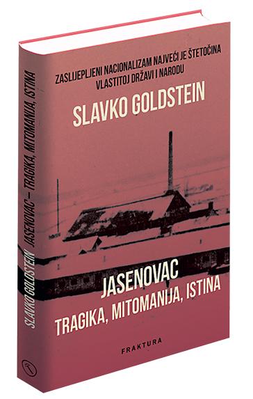 Pozivnica_-_Predstavljanje_knjige_Jasenovac-tragika,_mitomanija,_istina_Slavka_Goldsteina