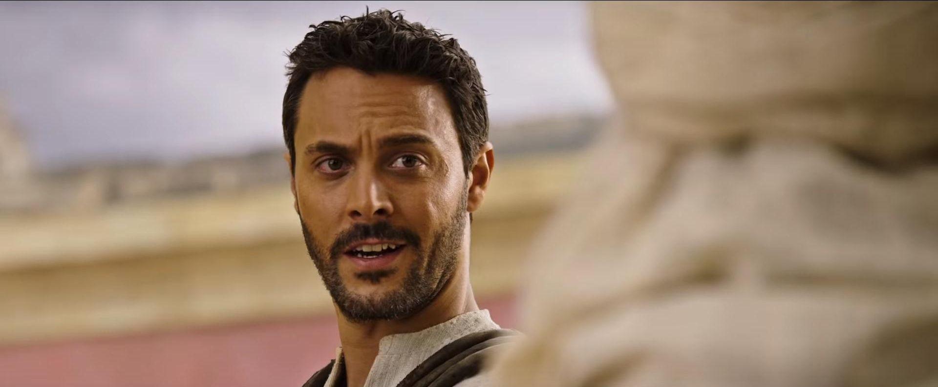 VIDEO: Novi uzbudljivi sadržaji vezani uz epski film 'Ben Hur'