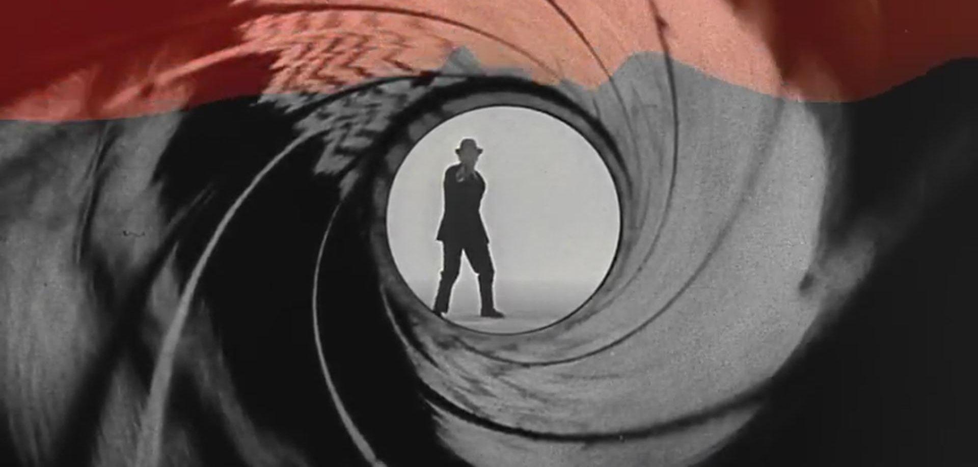 GUY HAMILTON Preminuo redatelj četiri filma o James Bondu