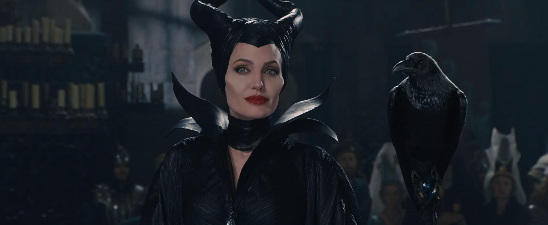 NAJAVE IZ DISNEYJA Čak devet projekata do 2019. godine, Angelina Jolie se vraća kao Maleficent