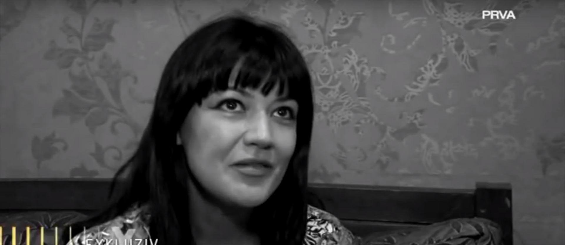 BiH: U Brčkom uhićen osumnjičeni za ubojstvo srbijanske pjevačice Jelene Marjanović