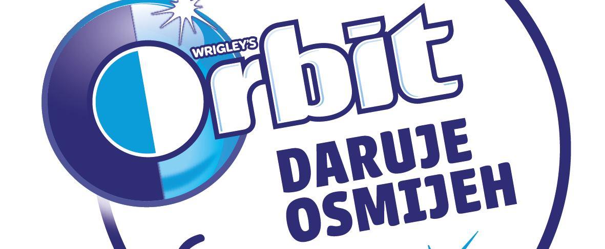 VIDEO: ZA ZDRAVLJE DJECE Traje zdravstveno-edukativni projekt 'Orbit daruje osmijeh'