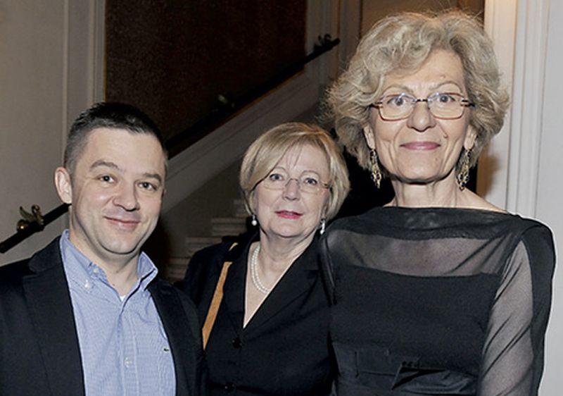 Premijera opere koja progovara o zlostavljanju žena