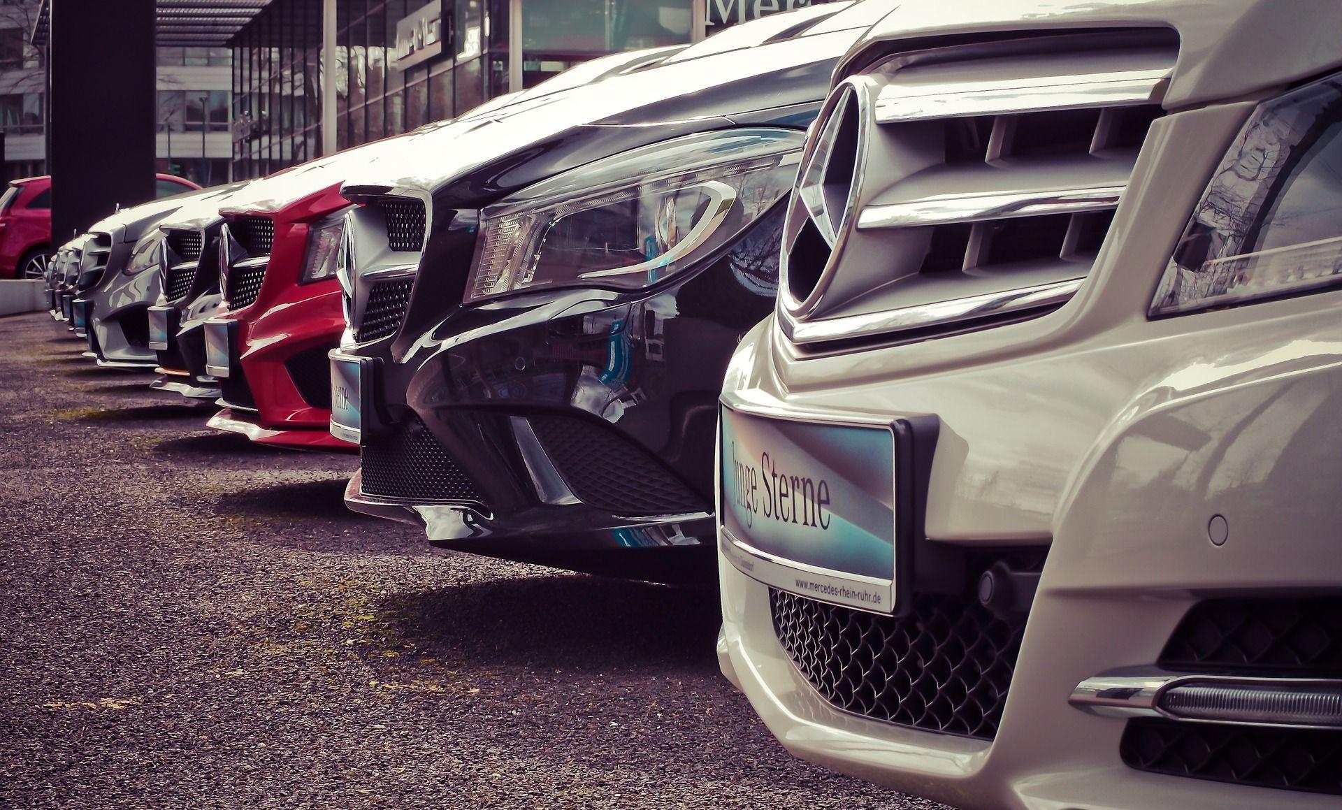 Prodaja novih vozila u prvom tromjesečju porasla za 12,6 posto