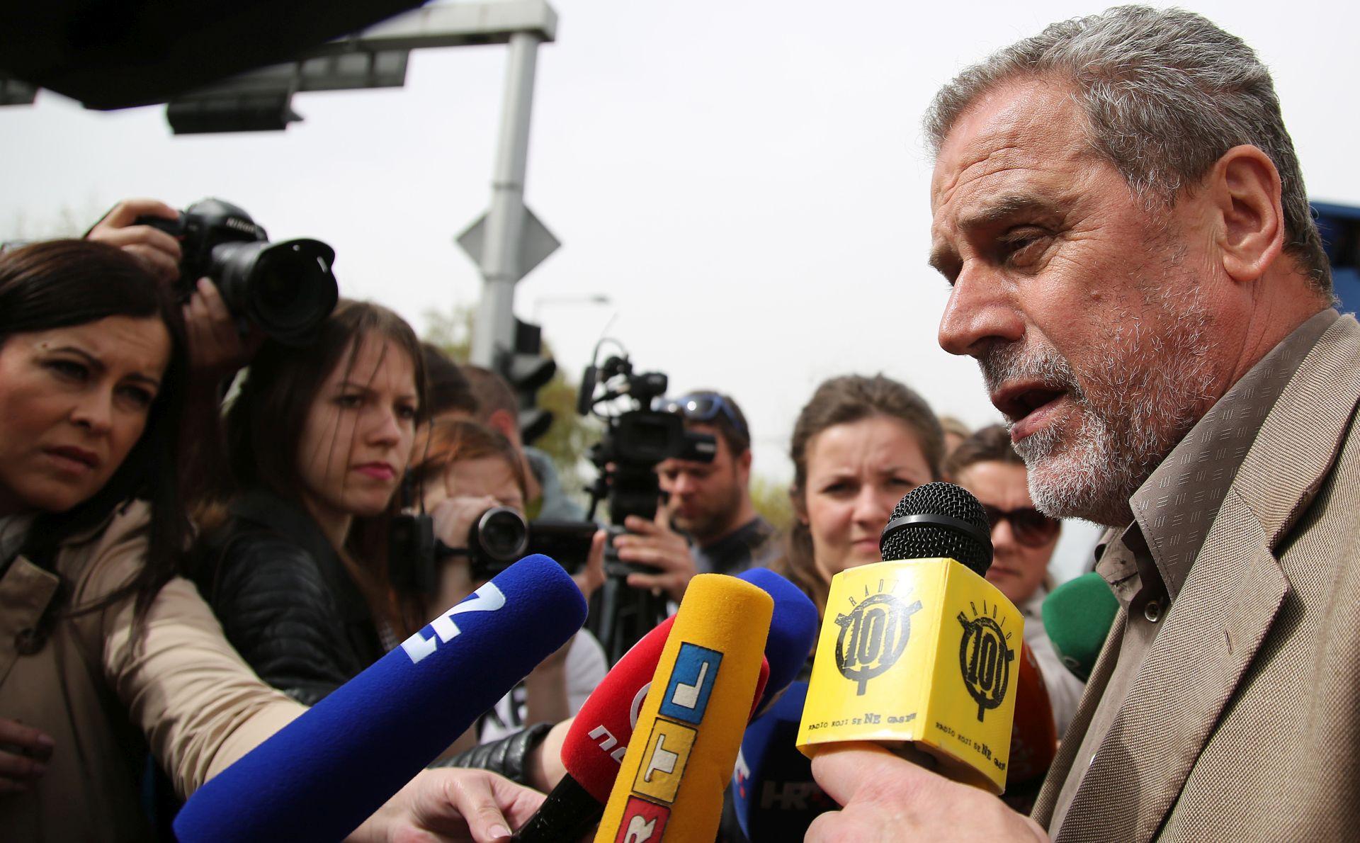 ZELENA AKCIJA: Ukoliko je odustajanje Bandića od spalionice iskreno, tu odluku pozdravljamo