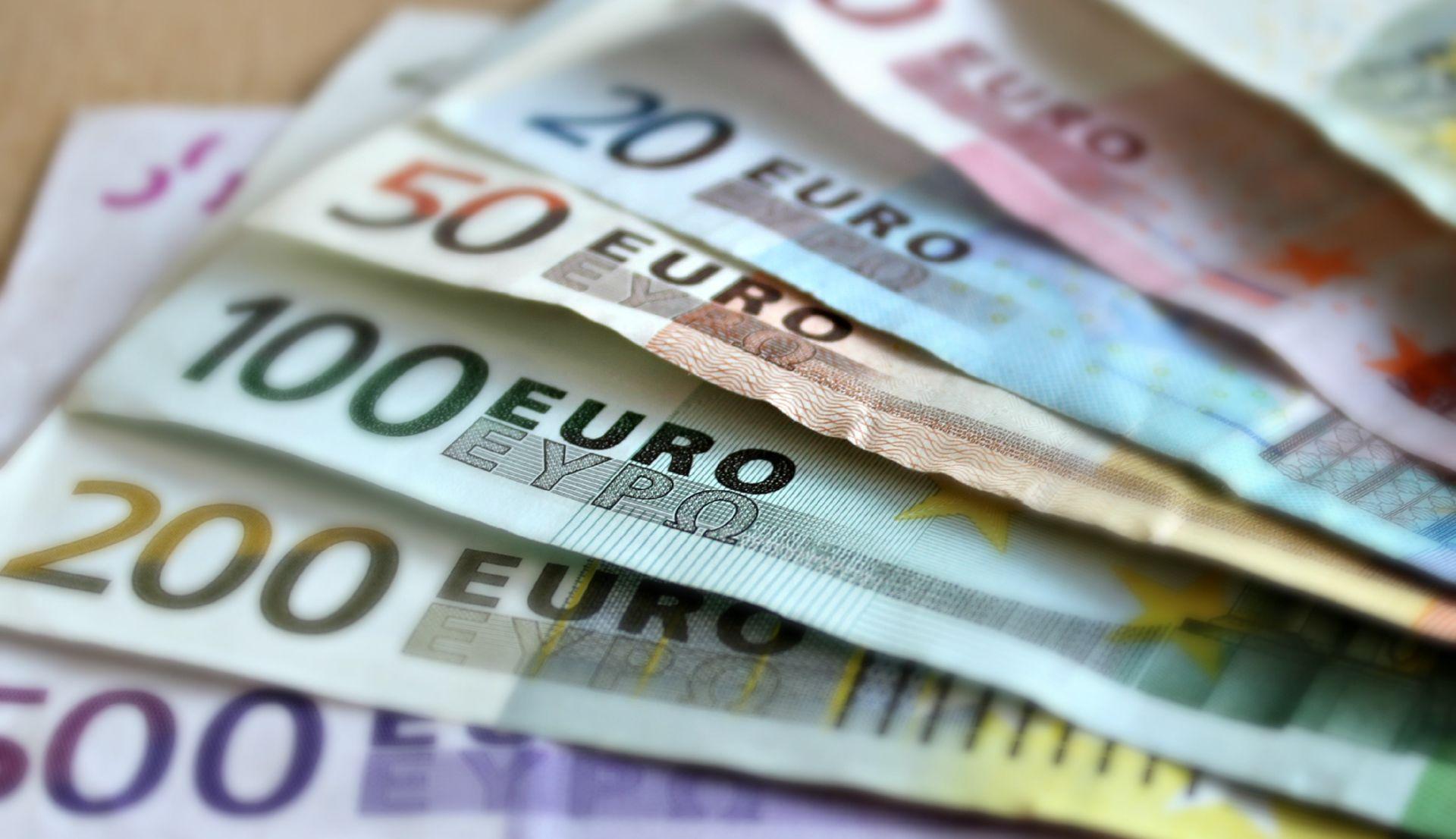 Njemačka – Raj za pranje novca