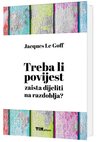 book-mockup_Treba_li_povijest_zaista_dijeliti_na_razdoblja_001