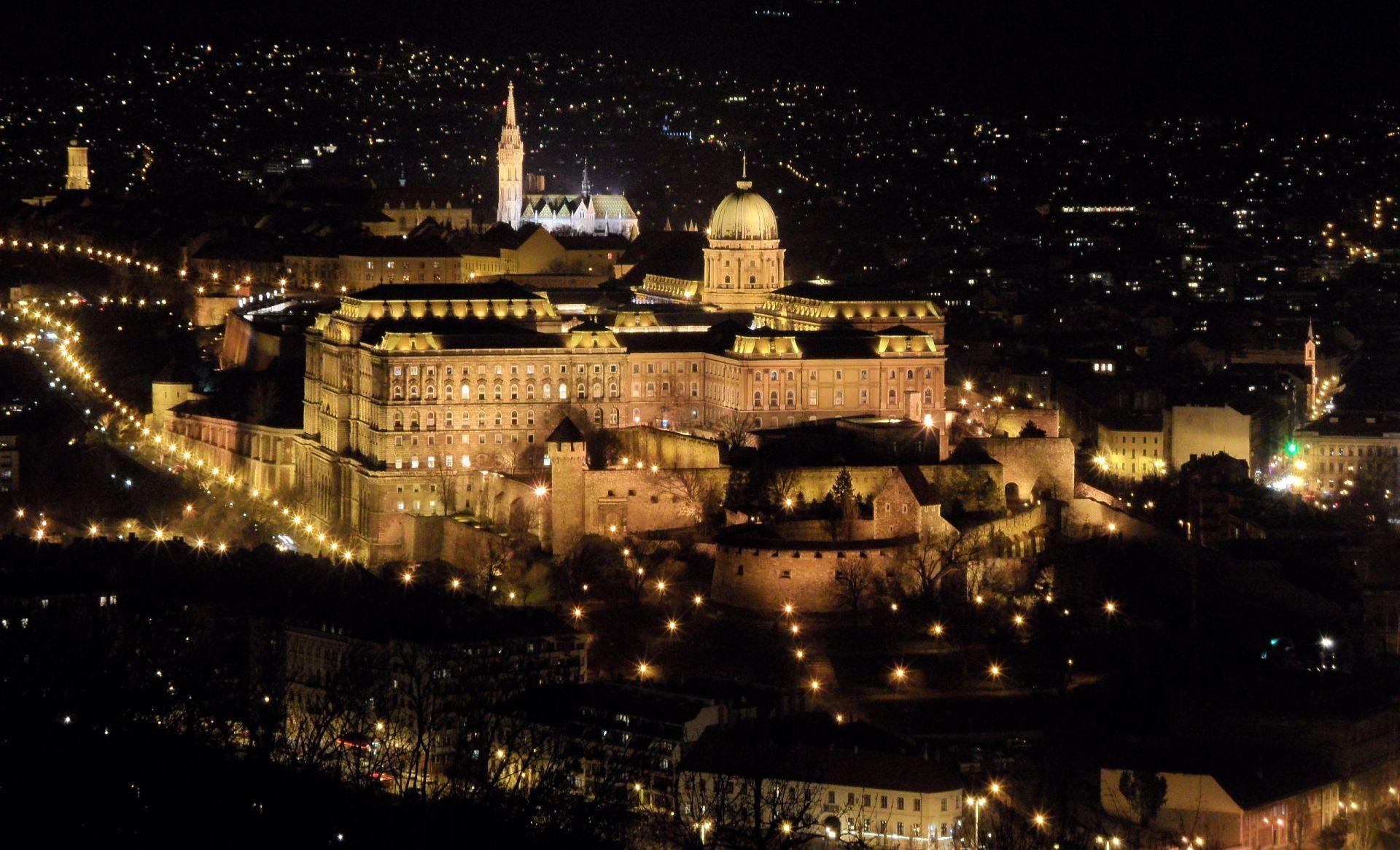 MAĐARSKA PROVJERAVA NAVODE: CIA upozorila na moguće terorističke napade u Varšavi, Budimpešti i Berlinu