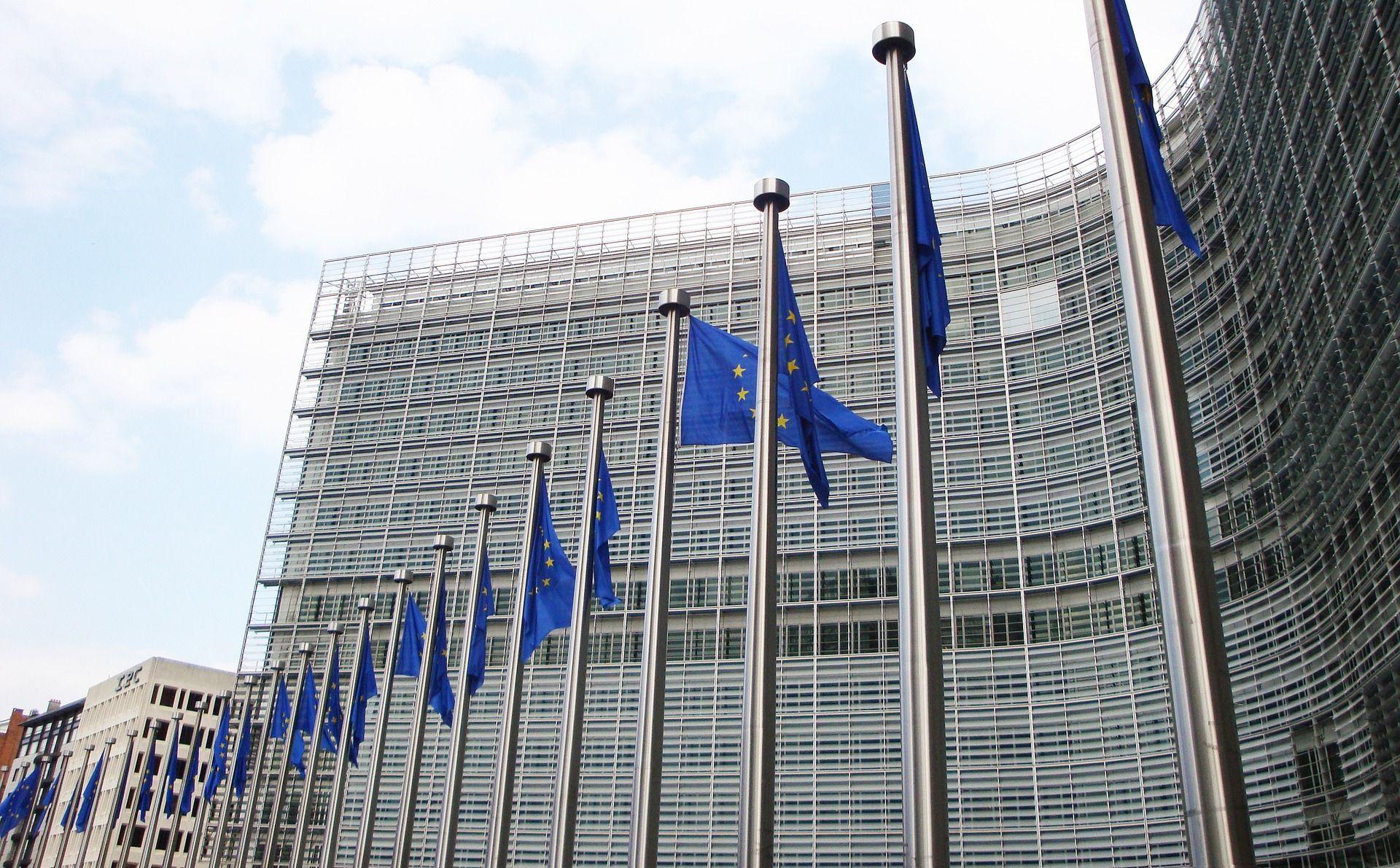 """ALEKSANDAR VULIN """"Hrvatskoj bi bilo bolje da svoje komplekse liječi na nekom drugom, na redu je potez Bruxellesa"""""""