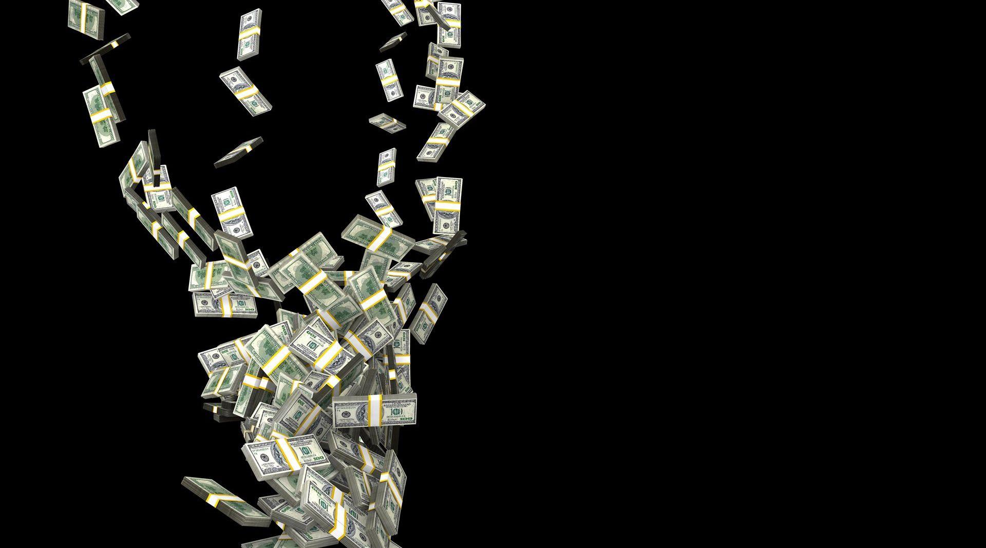 FBI otključavanje iPhonea ubojice iz San Bernardina platio najmanje 1.3 milijun dolara