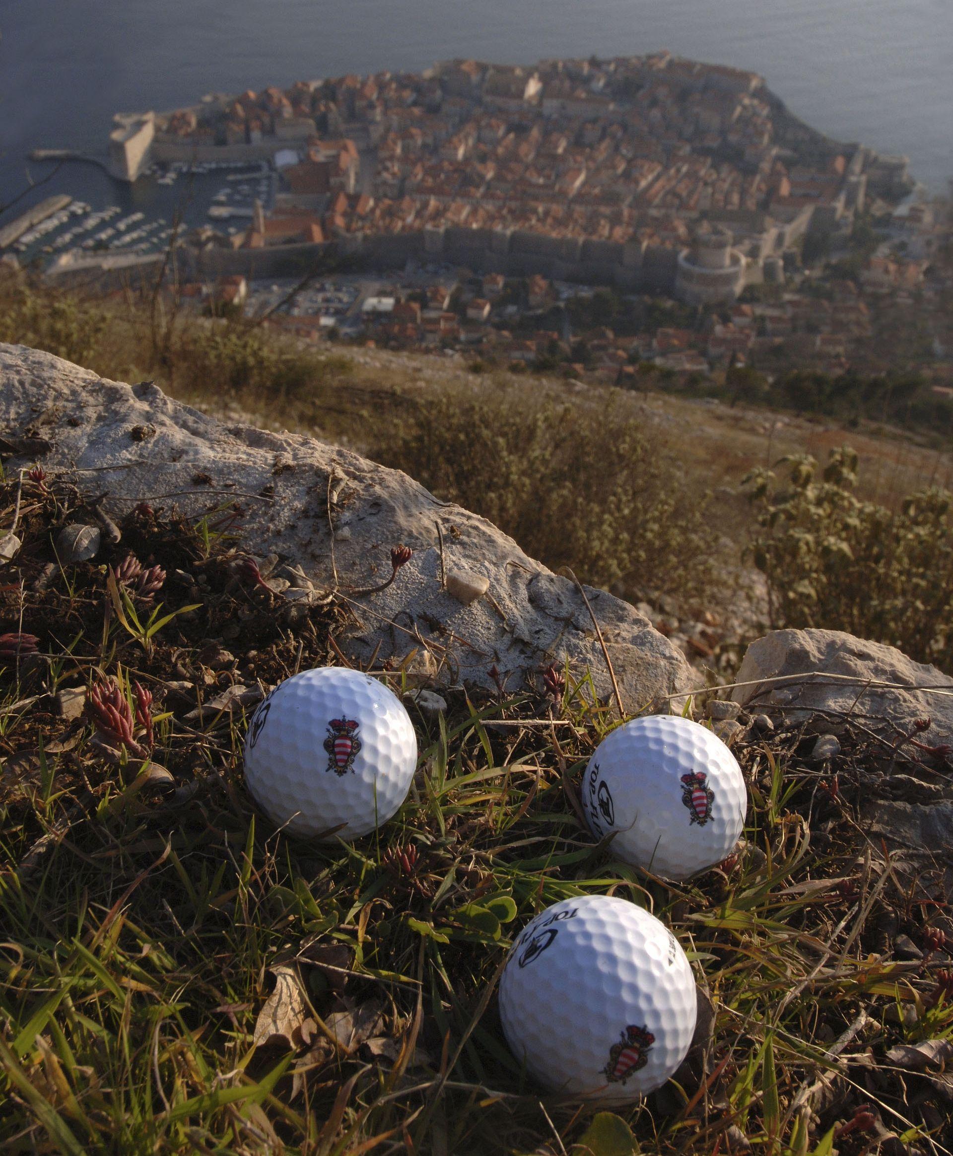 """""""Razvoj golf"""": Uredno ispunjavamo sve obveze iz koncesijskog ugovora"""