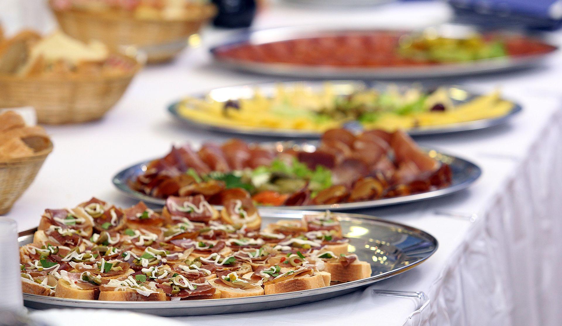 Velpro sudjelovao na međunarodnom festivalu Grand Gourmet