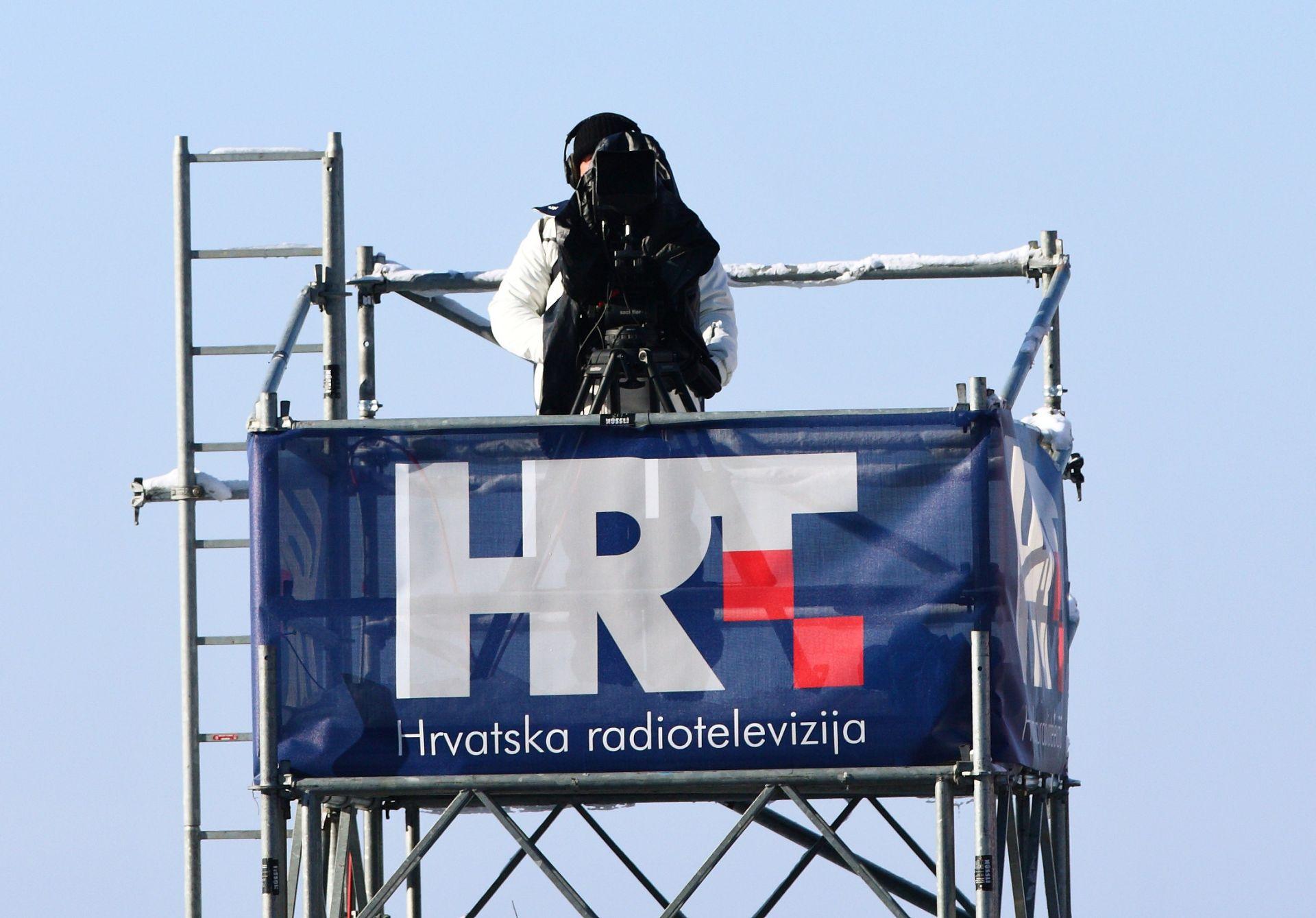 HRT-Radio Sljeme: Tanja Baran nova glavna urednica