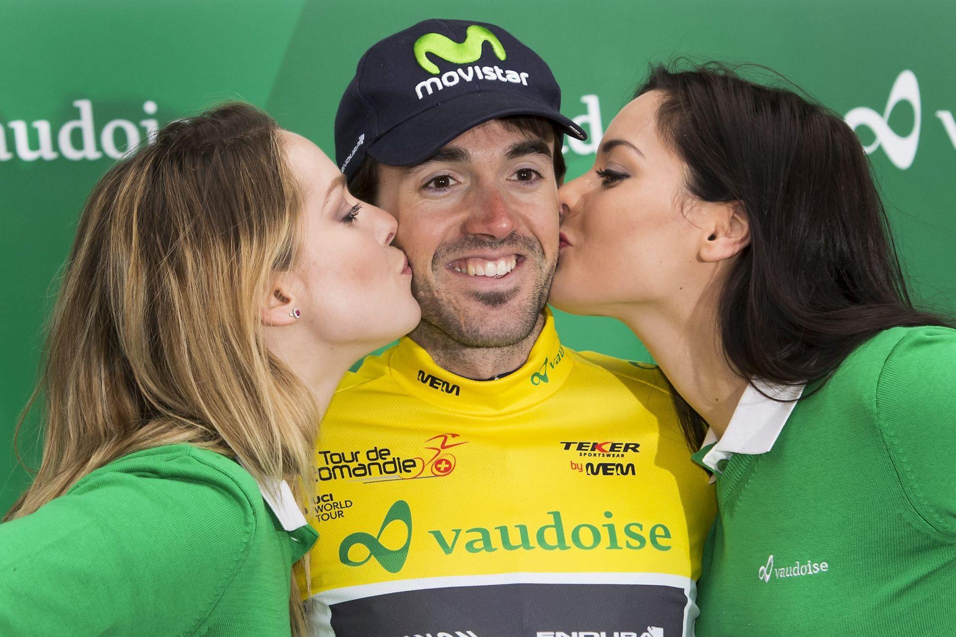 Tour de Romandie: Pobjeda Iona Izagirrea u prologu