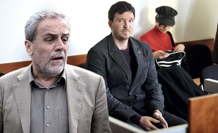 Ustavni sud protiv Milana Bandića