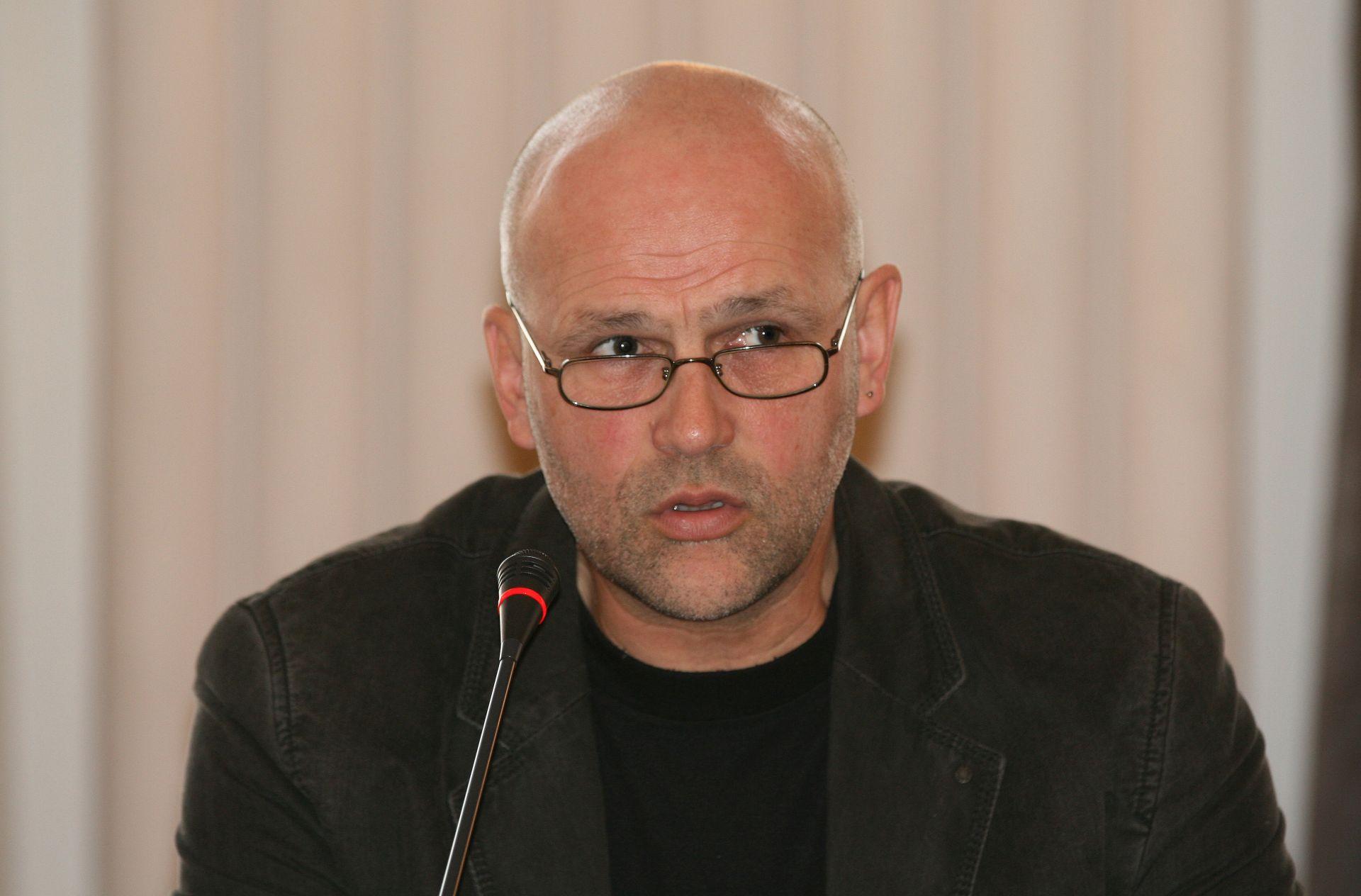 Skupština HND-a: Nova vlast dodatno pogoršala odnos prema medijima