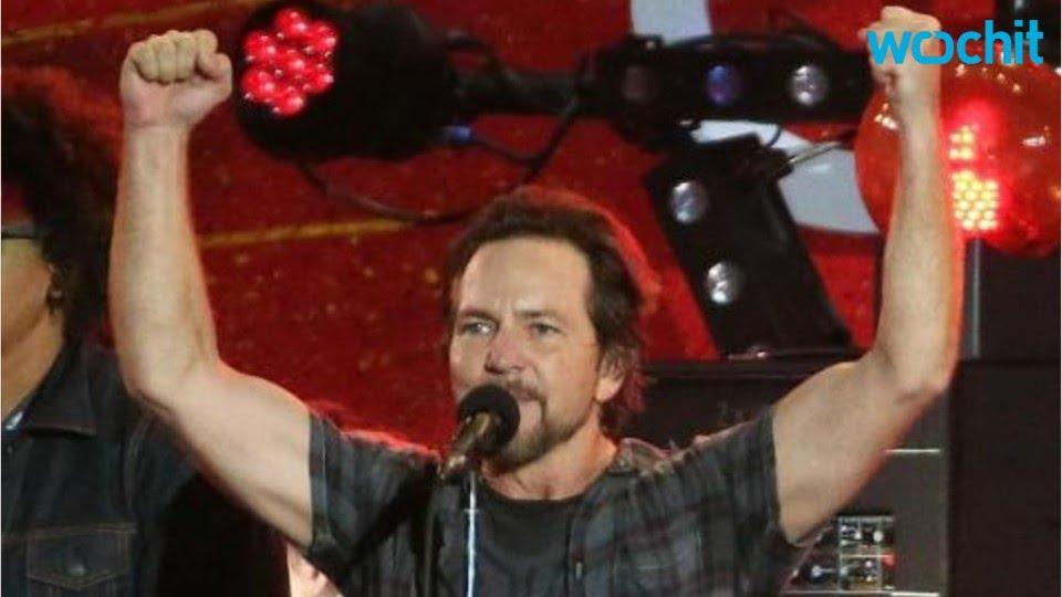 VIDEO: Pearl Jam i 2pac mogući kandidati za Rock and Roll Hall Of Fame