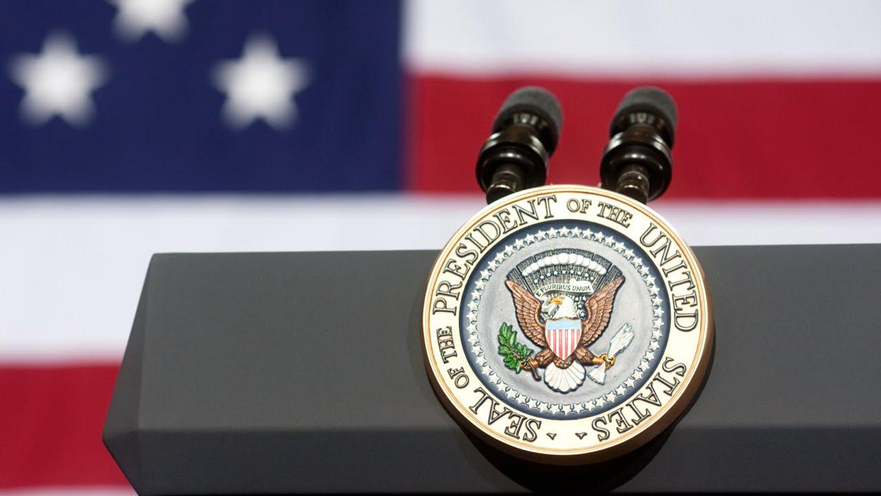 UŽIVO: Barack Obama će održati debatu o nominaciji za Američki vrhovni sud