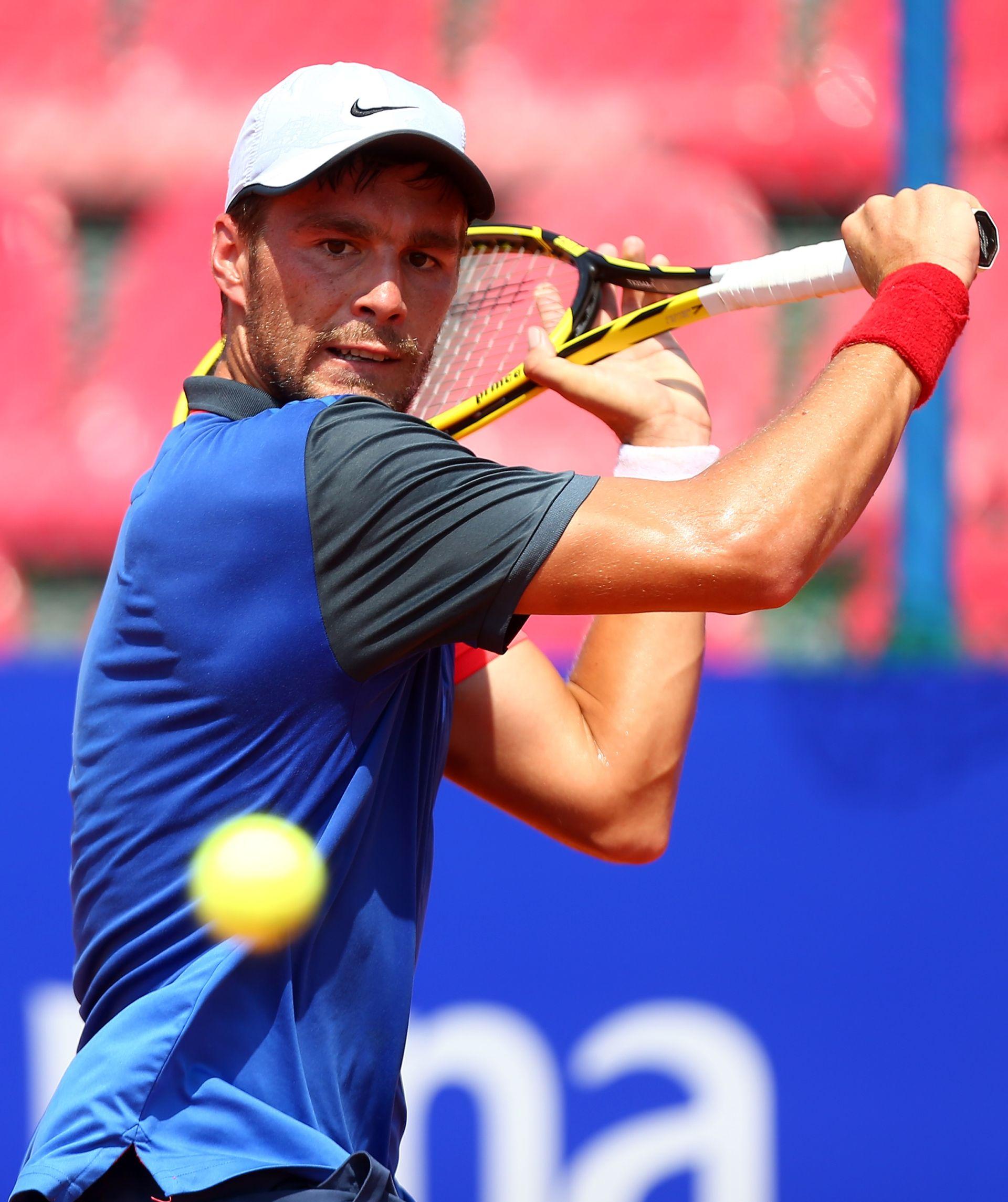 ATP TORONTO Mektić i Pavić u četvrtfinalu parova