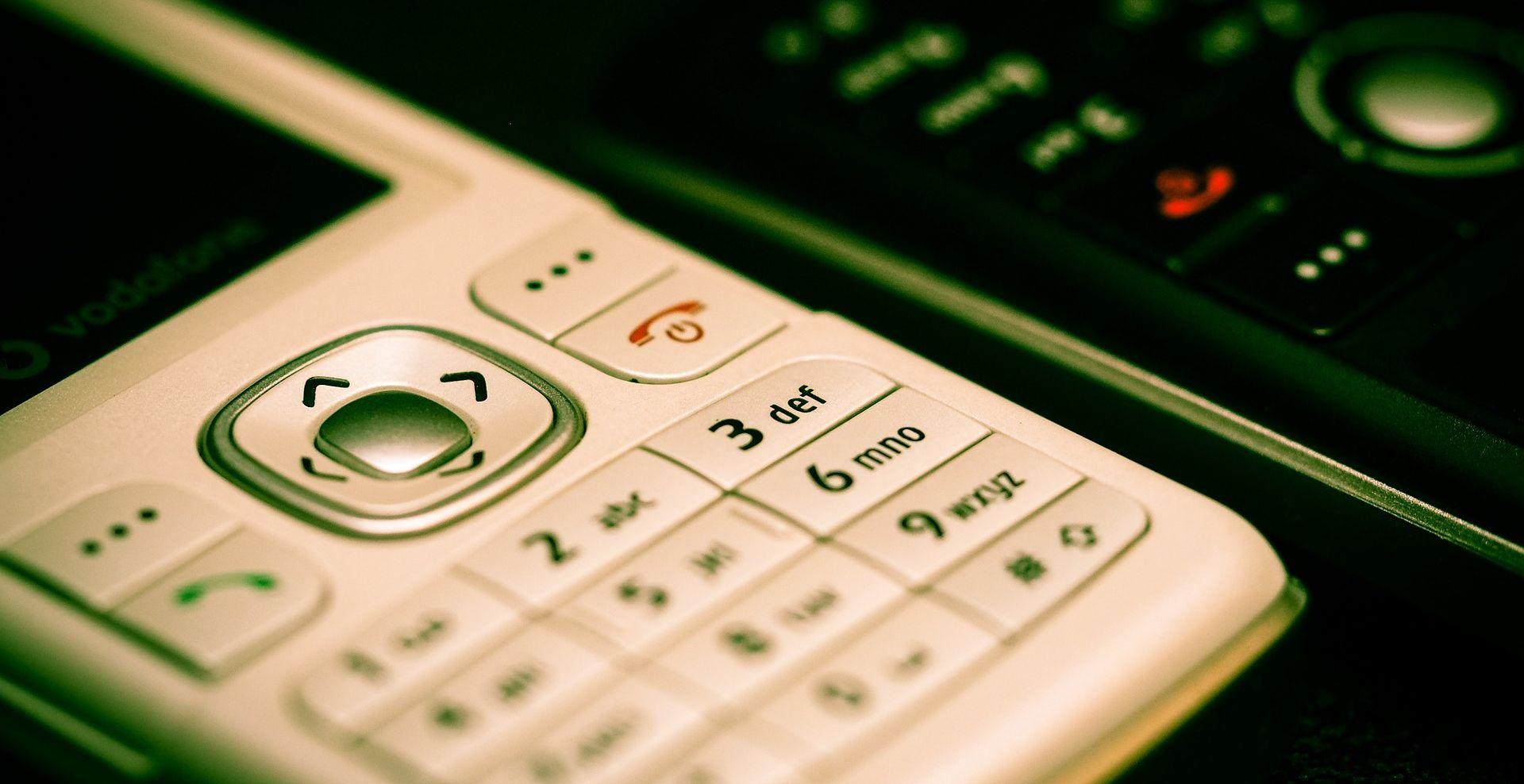 Telekomi u Hrvatskoj spremni za nova pravila o roamingu