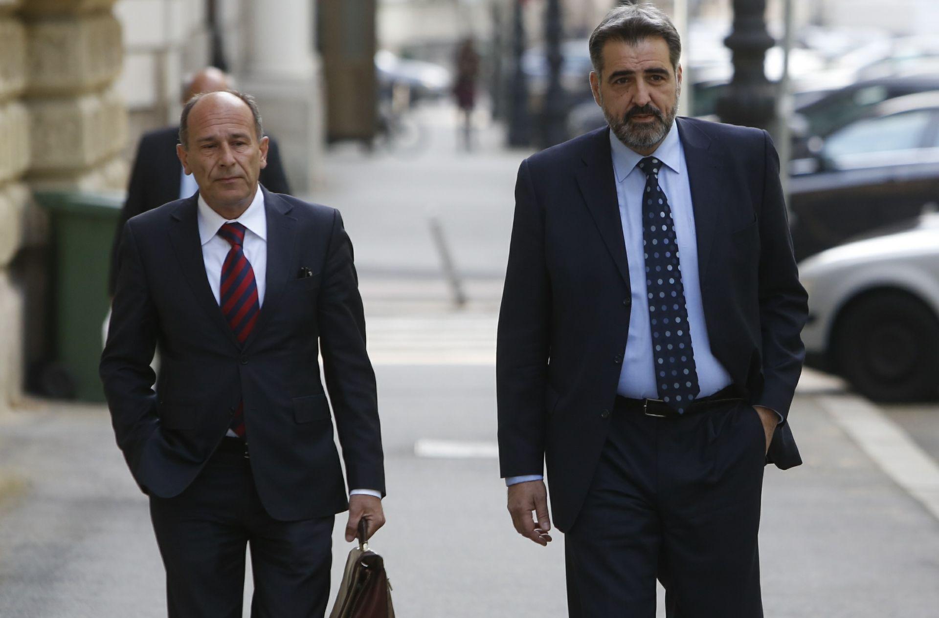 AFERA REMORKER: Vrhovni sud ponovno će odlučivati o zakonitosti dokaza