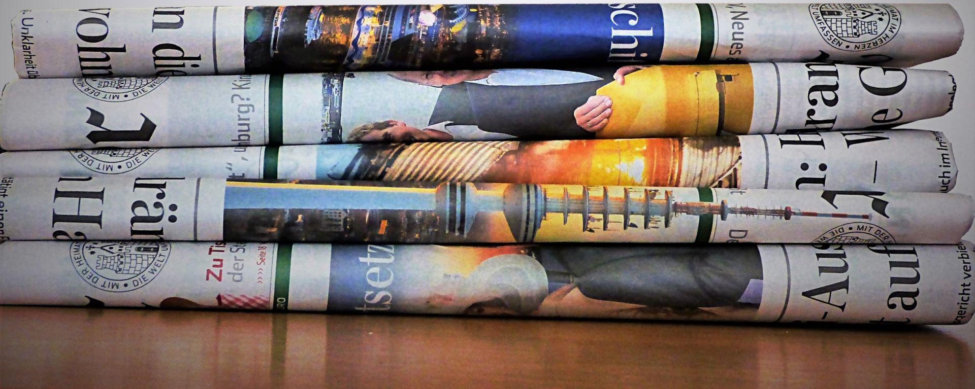 The New York Times dobio Pulitzera za vanjskopolitičko, a The Washington Post za unutarnjepolitičko izvješćivanje