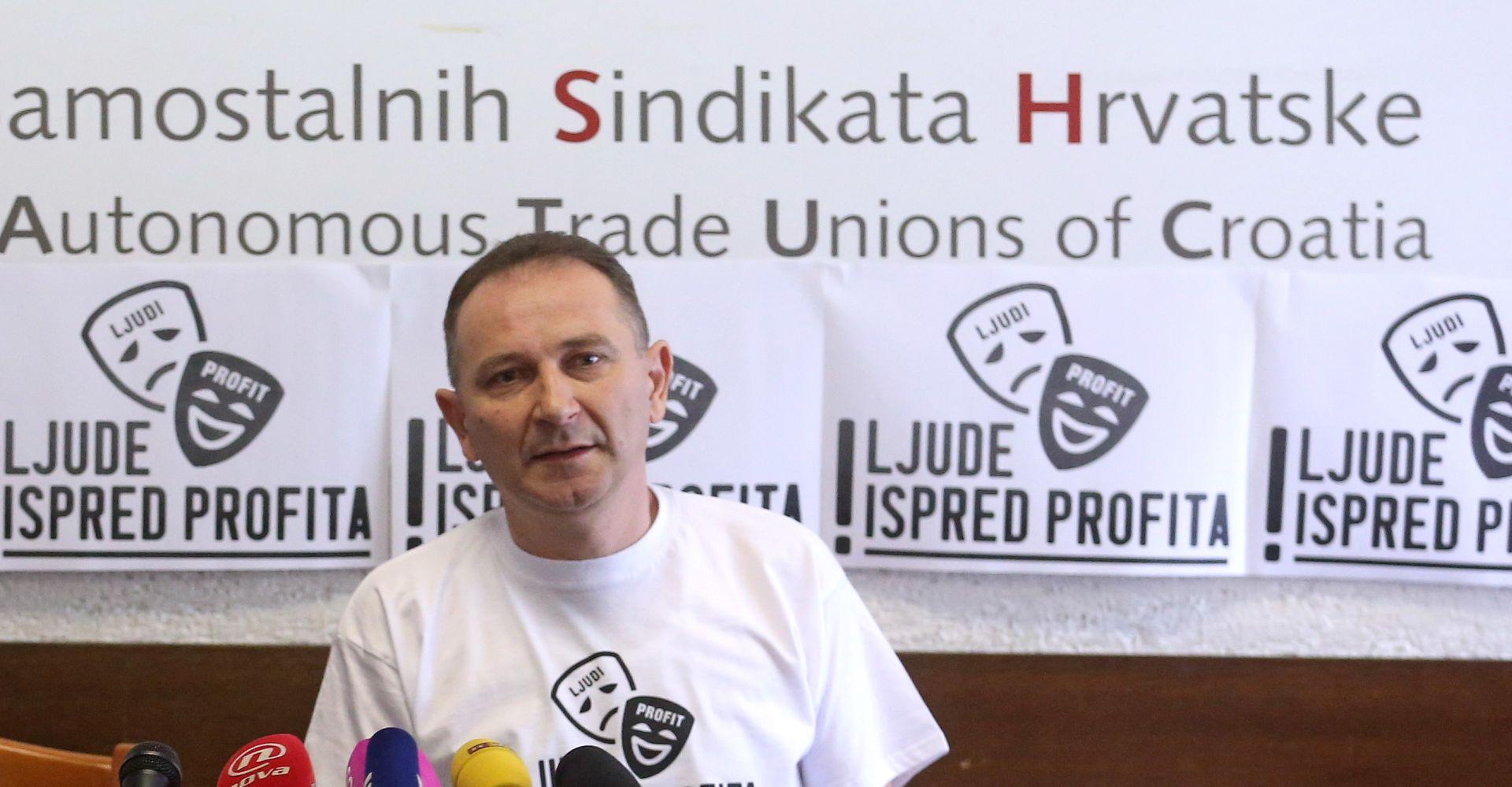 Od siječnja oko 275 kuna veći minimalac za 50 tisuća radnika