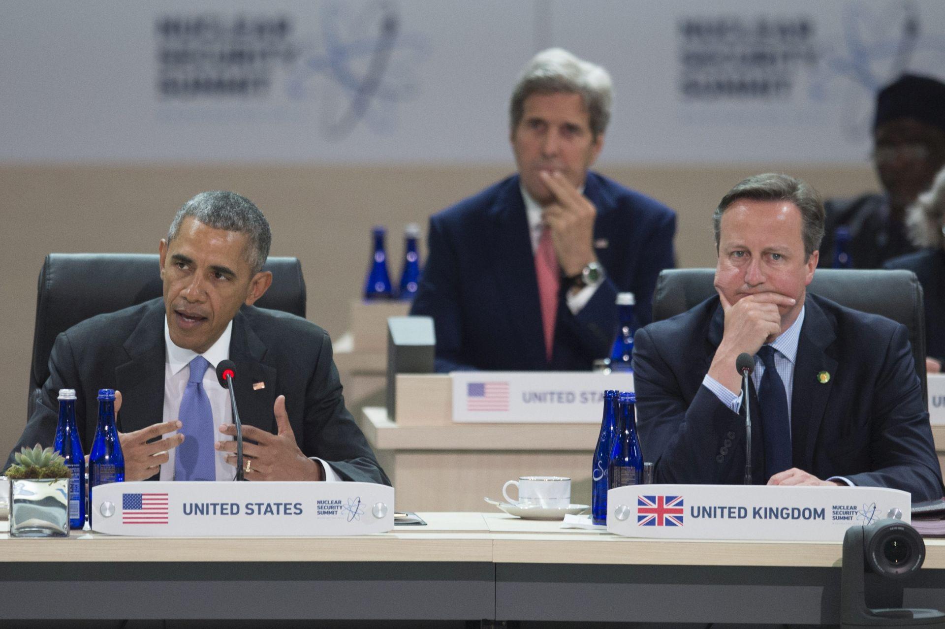"""""""Strategija represije"""": Obama uznemiren zbog smanjenja slobode medija u Turskoj"""