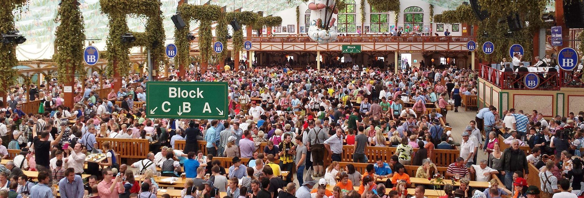 Velik porast noćenja hrvatskih turista u Njemačkoj