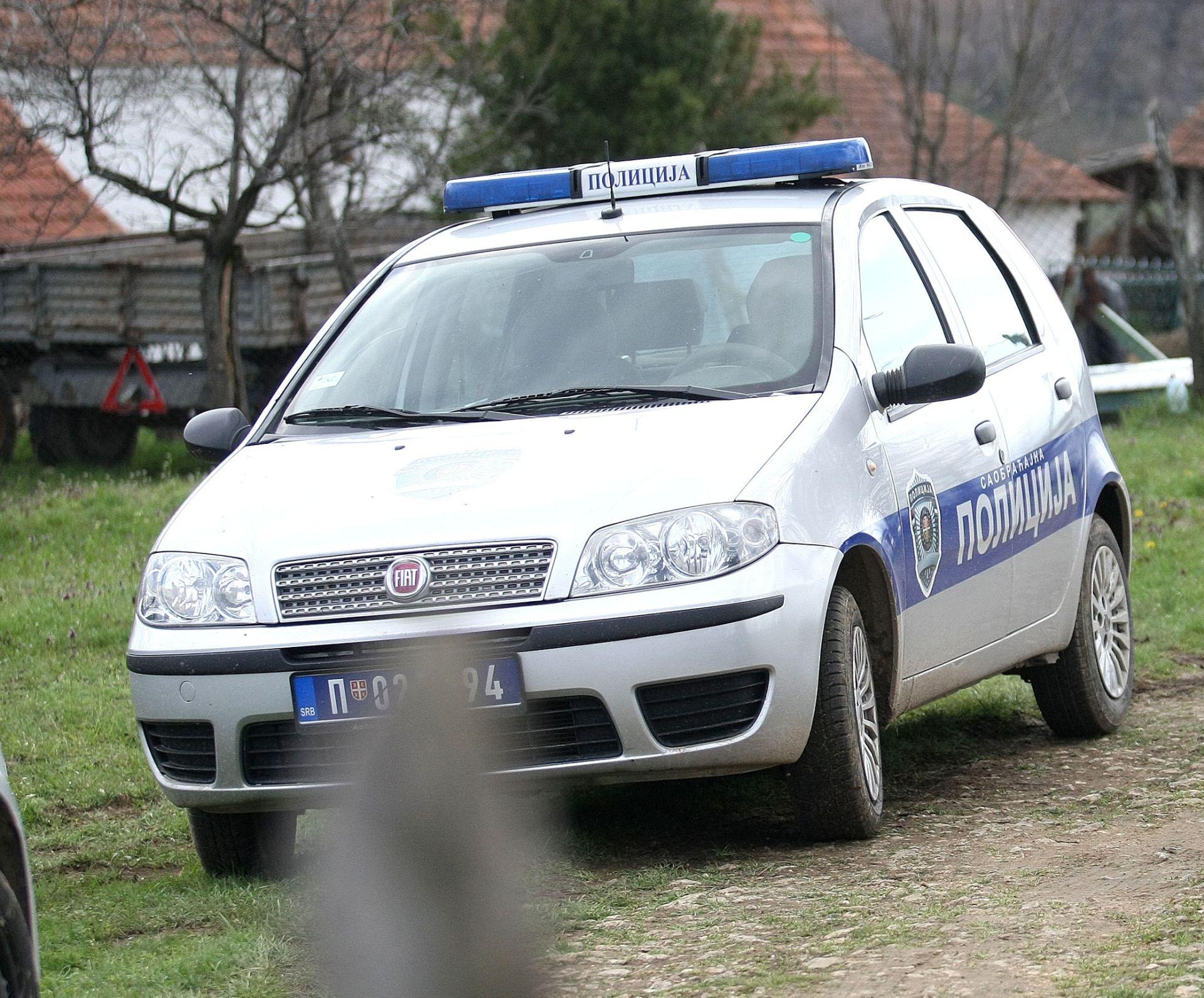 STRAVIČAN ZLOČIN U SRBIJI: Oteo, silovao a zatim ubio trogodišnjakinju