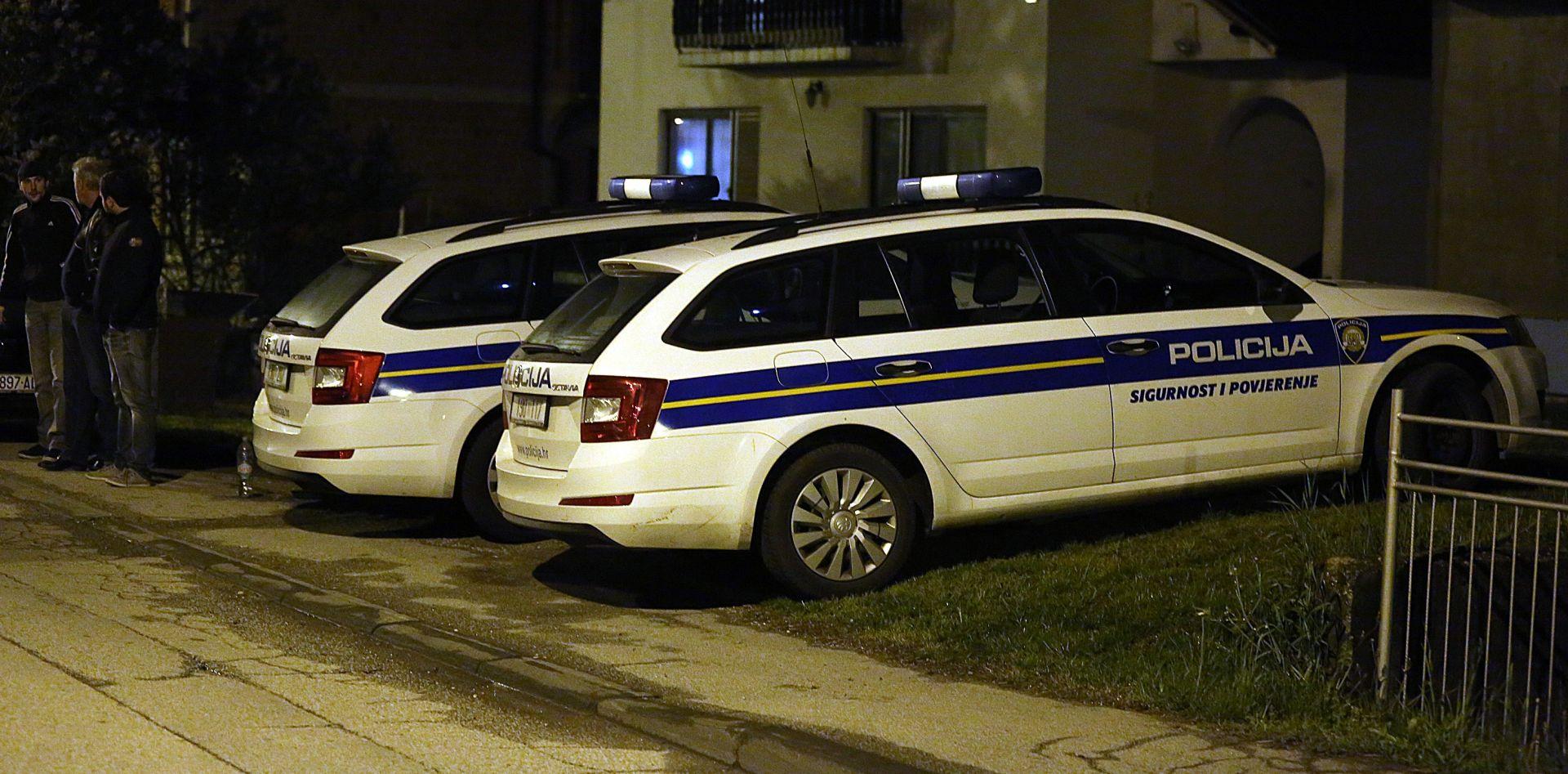 UBOJICA U BIJEGU: Nastavak istrage ubojstva brata poznatog ličkog poduzetnika