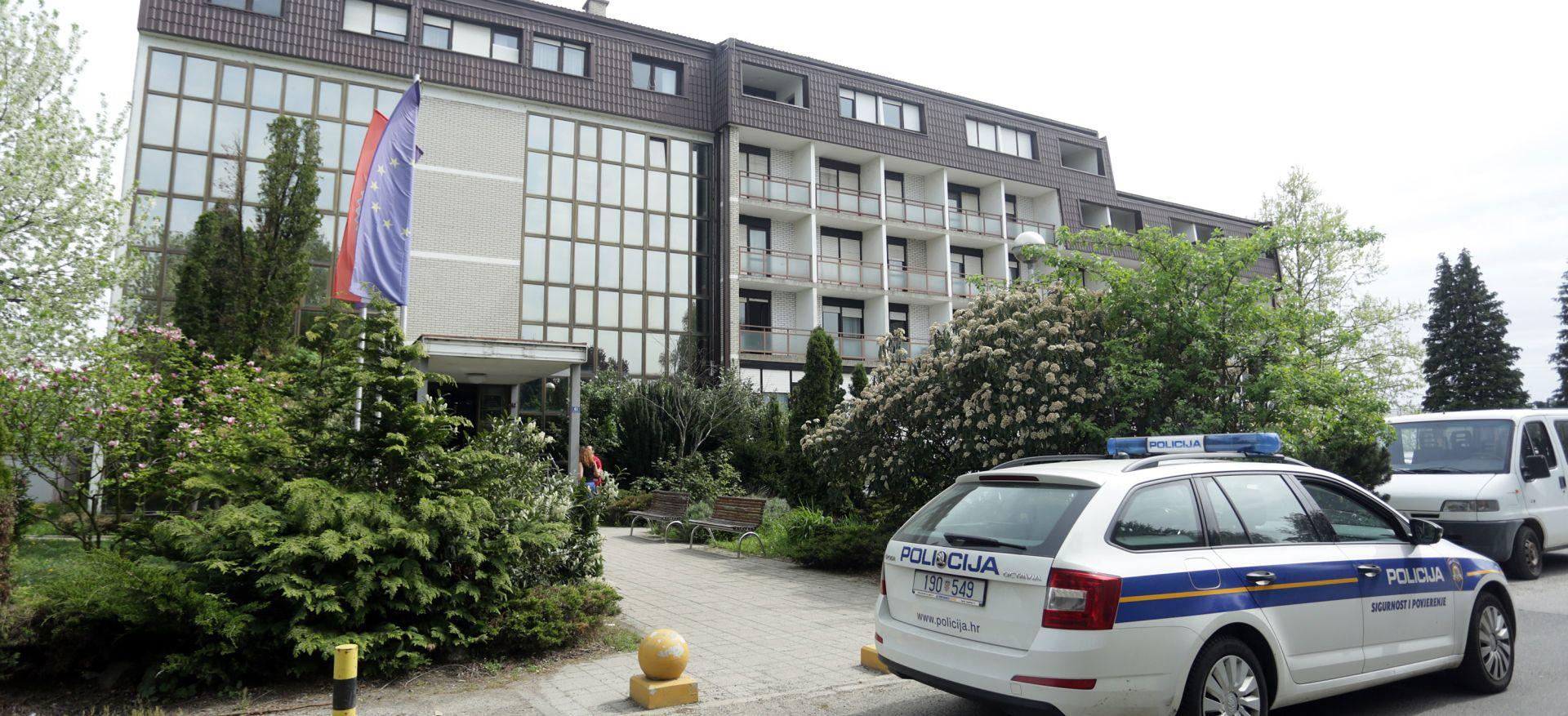 Što Hrvatska može dati tražiteljima azila?