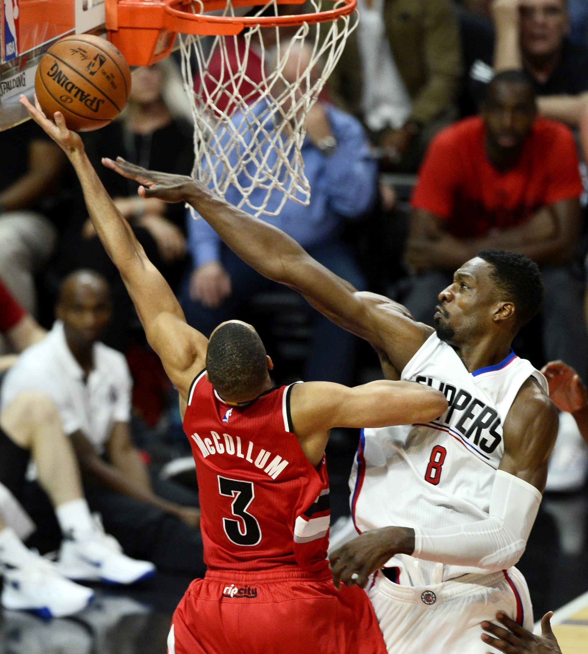 NBA: Portland prošao, Miami i Indiana izborili sedmu