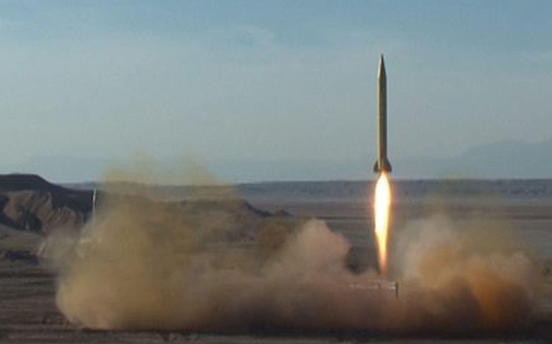 UN: Iran poštuje nuklearni sporazum dogovoren sa svjetskim silama