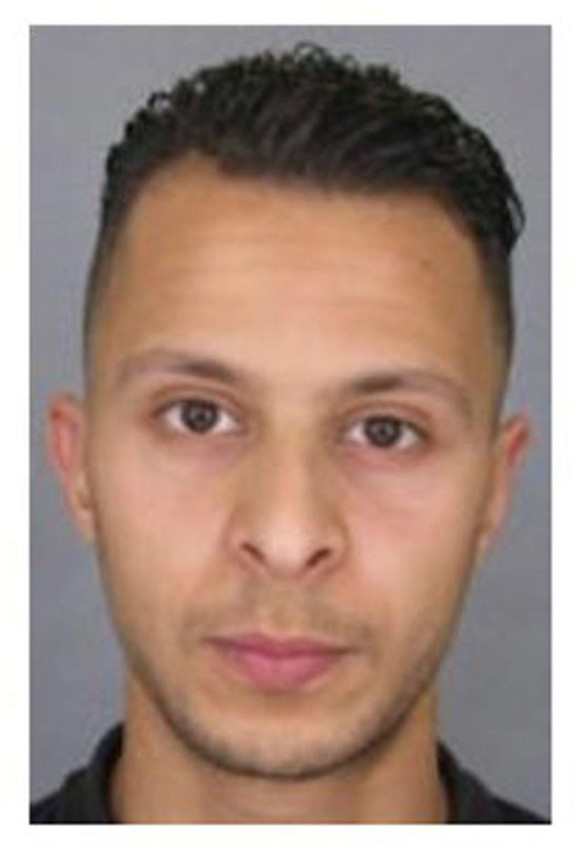 TERORIST SALAH ABDESLAM: ' Da sam se raznio, bilo bi još više žrtava. Srećom, to nisam mogao učiniti'