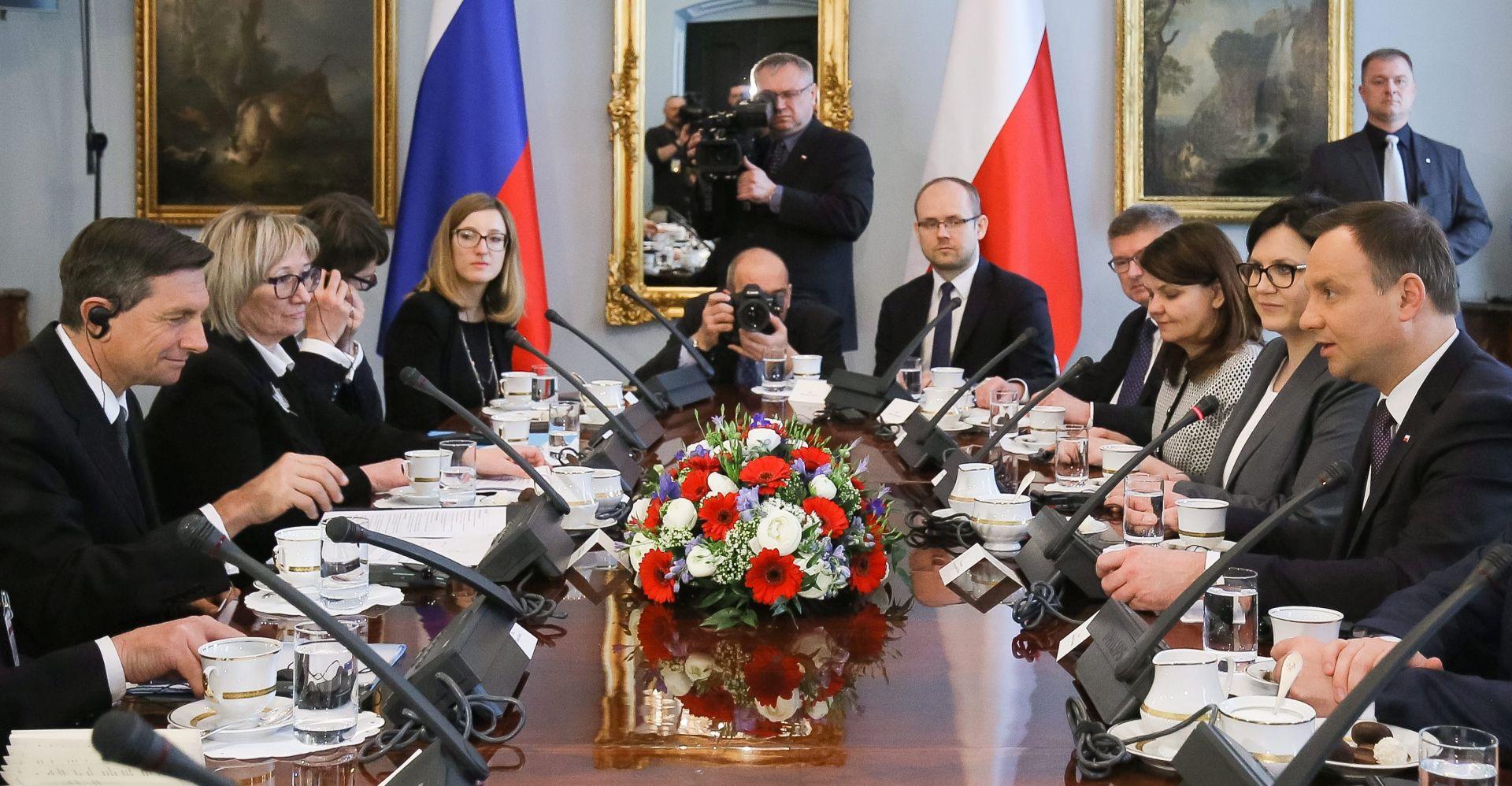 Slovenski ministar: Nisu potrebne nove mjere rezanja proračunskih rashoda