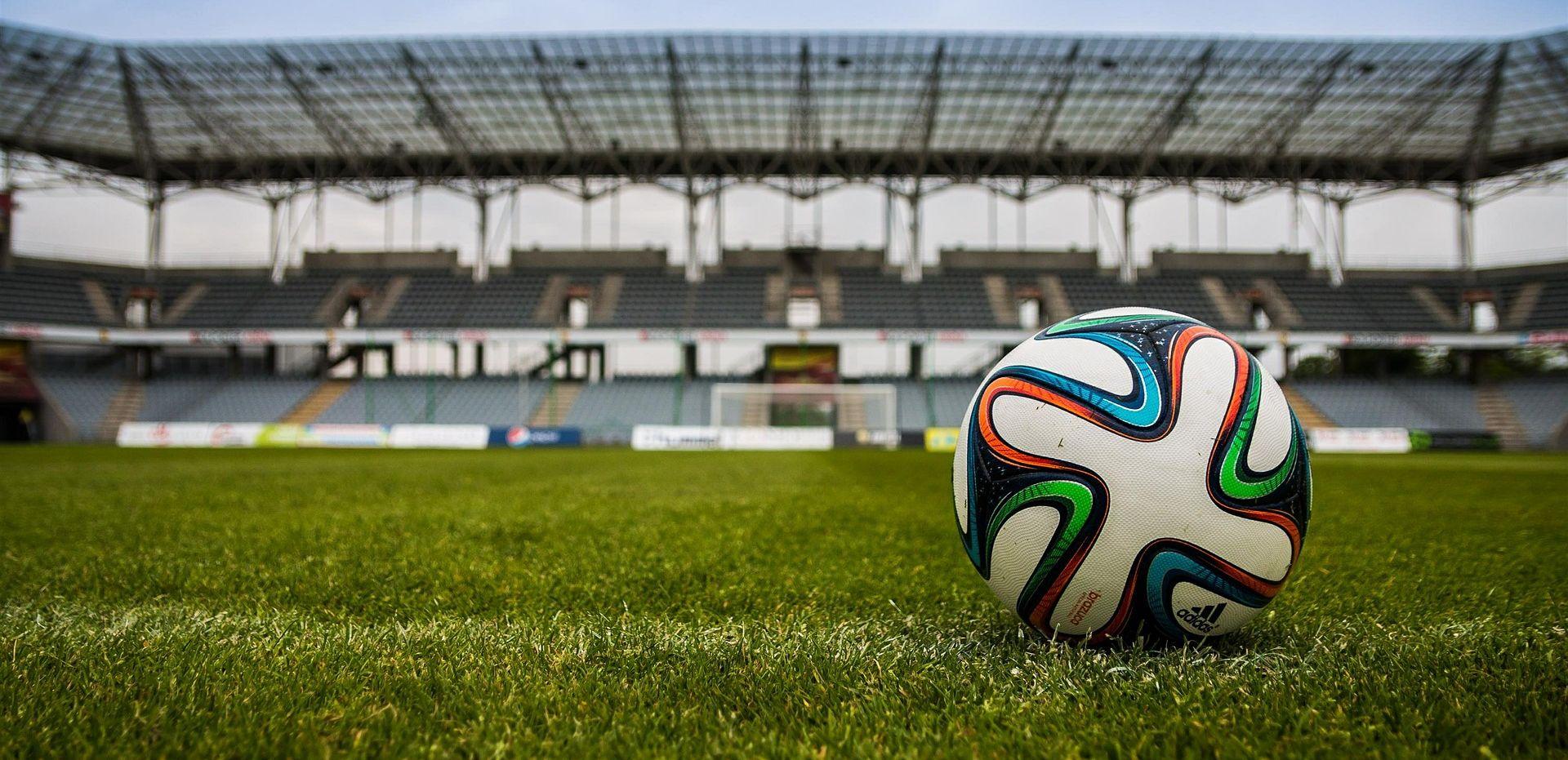 KINA OBJAVILA STRATEGIJU: Do 2050. godine moramo postati svjetska nogometna supersila
