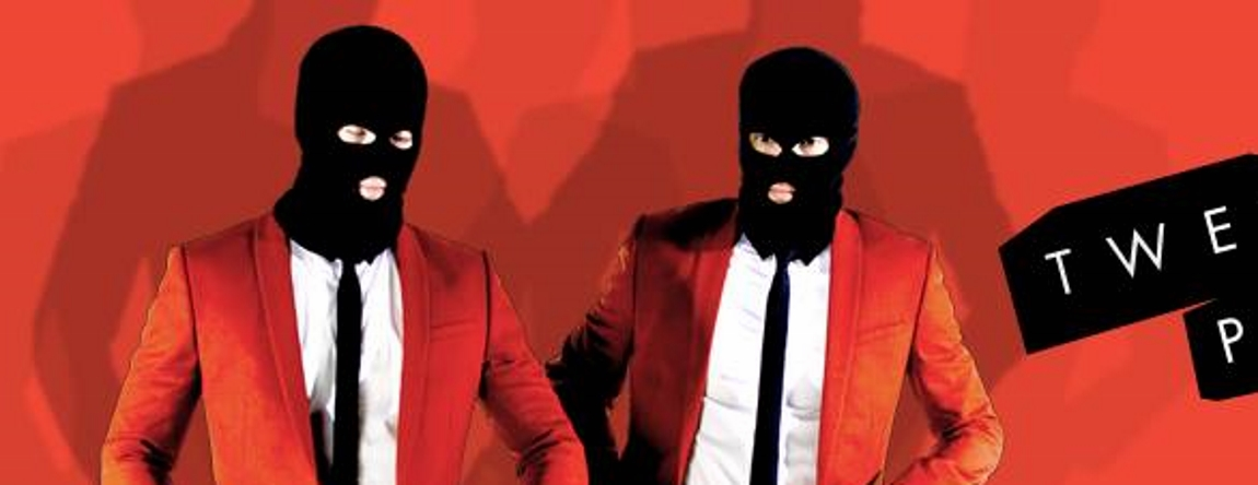 VIDEO: Twenty One Pilots i njihova izvedba pjesme 'Heavydirtysoul'