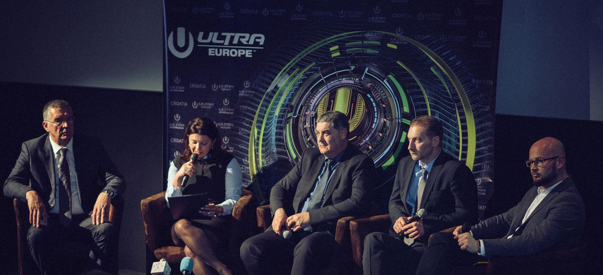 Ultra spektakl ostaje u Splitu