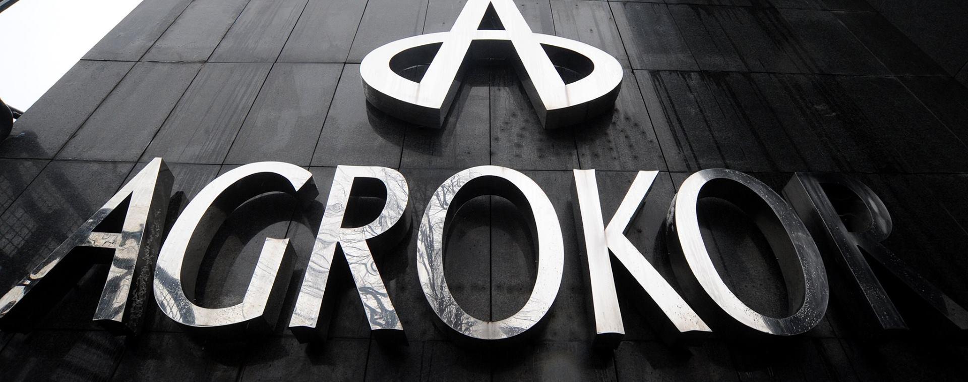 DVOGODIŠNJA SURADNJA Agrokor i Sberbank potpisali ugovor o dugoročnom zajmu