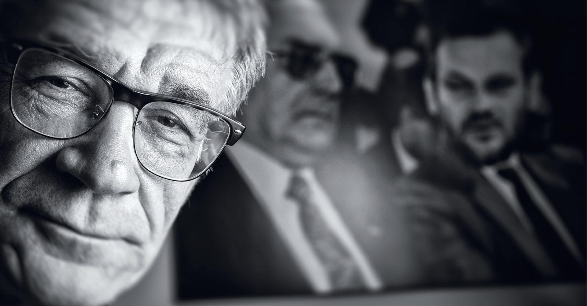 Karamarko bio spreman povući tužbu, ali Barišić mu se odbio ispričati zbog Udbe