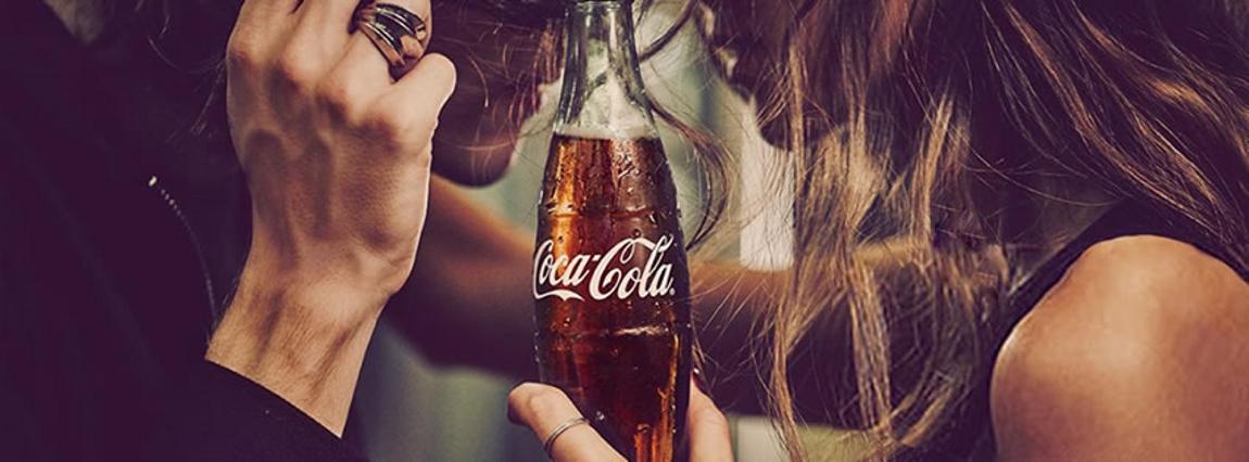 Coca-Cola najviše rangirani proizvođač napitaka u održivom poslovanju